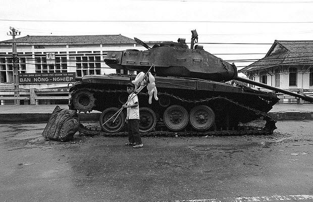 M41-56