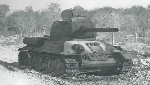 M41-6