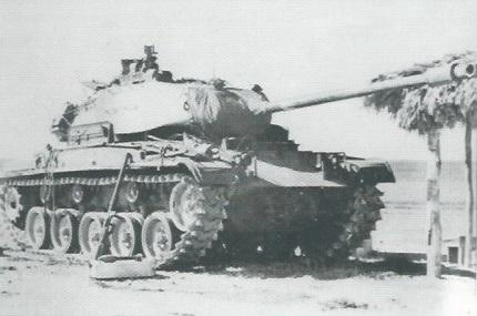 M41-8