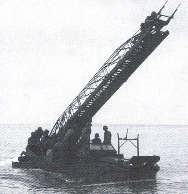 DUKW-1