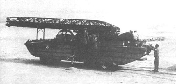 DUKW-4