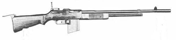 DUKW-6