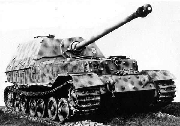 Elefant-62