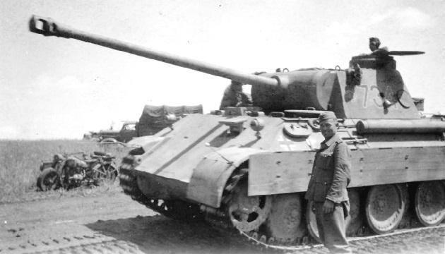 PantherD-1