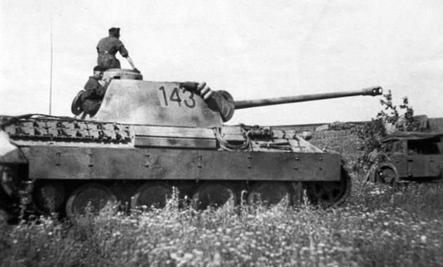 PantherD-10