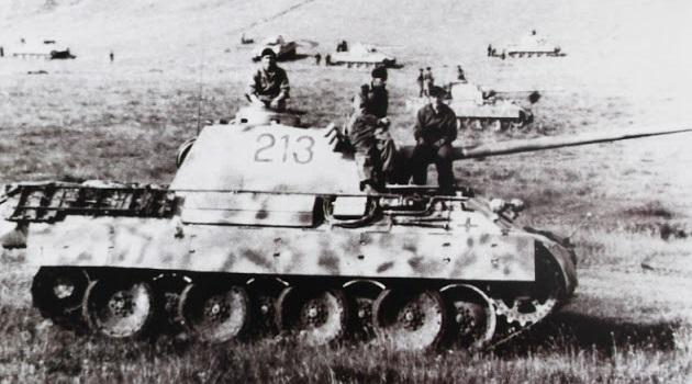 PantherD-11