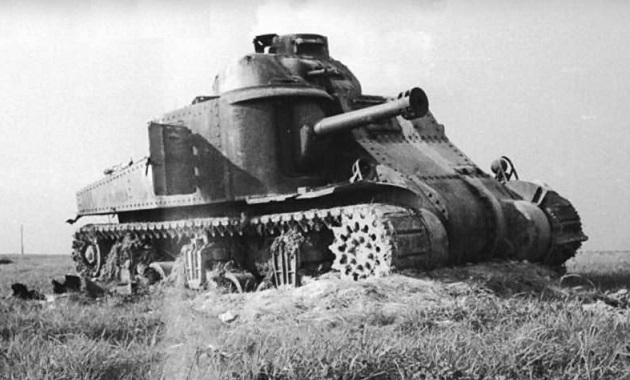 PantherD-14