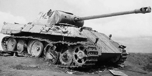 PantherD-17