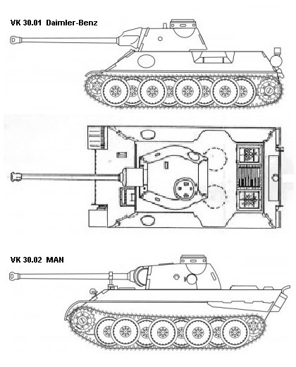 PantherD-2