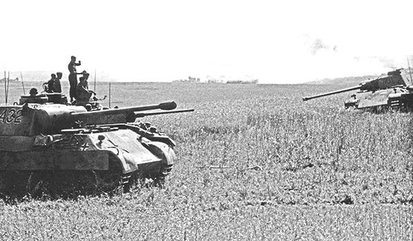 PantherD-20