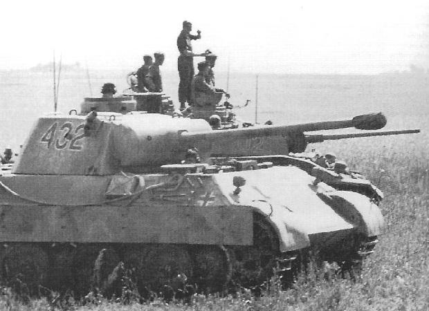 PantherD-22
