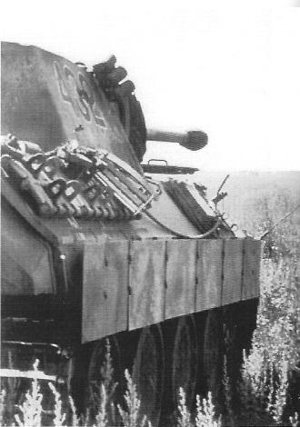 PantherD-23