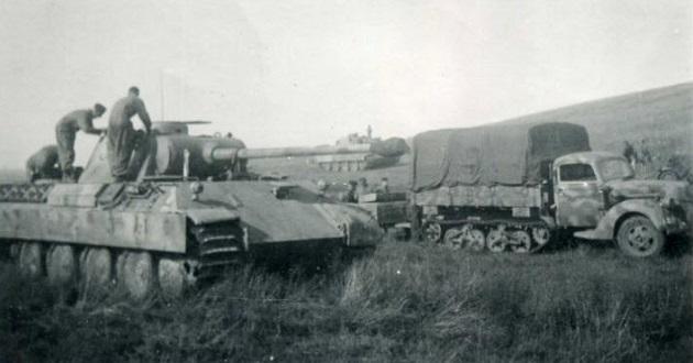 PantherD-24