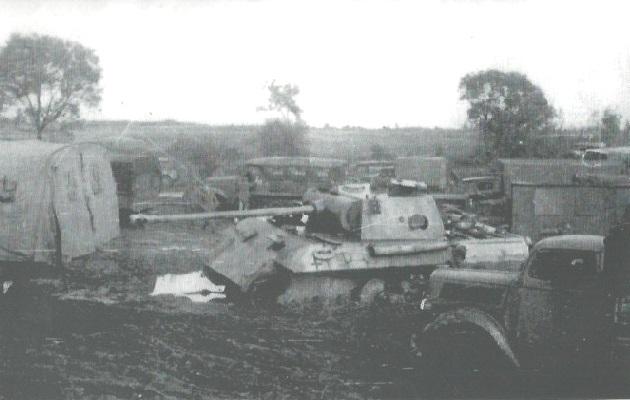 PantherD-27