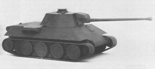 PantherD-3