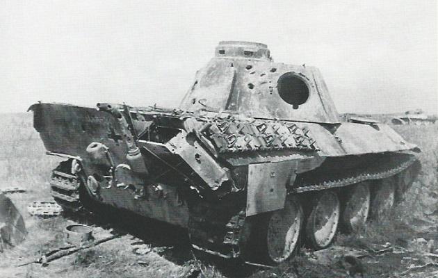 PantherD-30