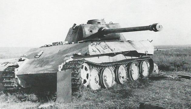 PantherD-32
