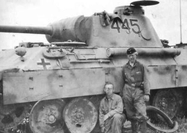 PantherD-33