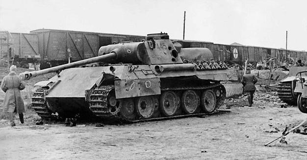 PantherD-34