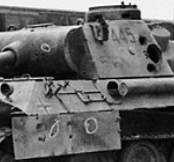 PantherD-34CU