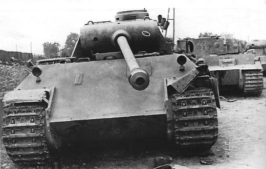 PantherD-35