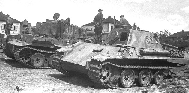PantherD-37