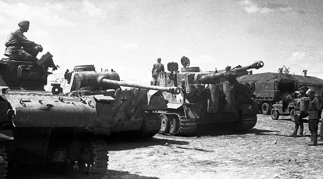 PantherD-38