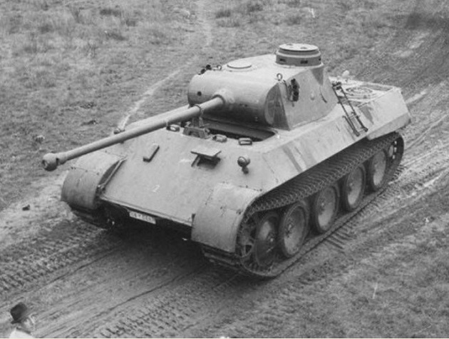 PantherD-4