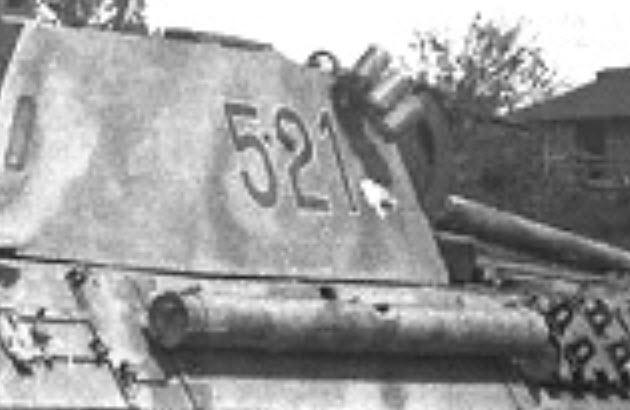 PantherD-40