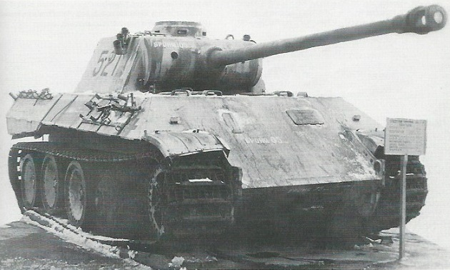 PantherD-41