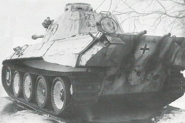 PantherD-42