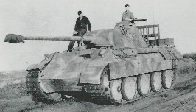 PantherD-43