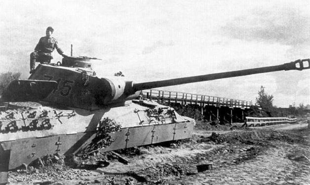 PantherD-45