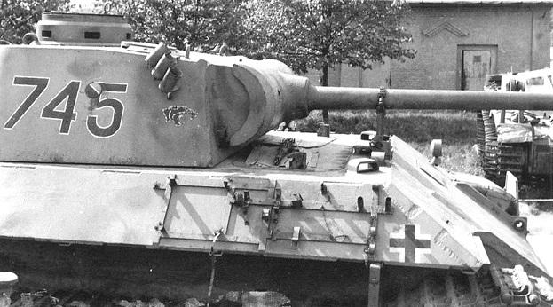 PantherD-46