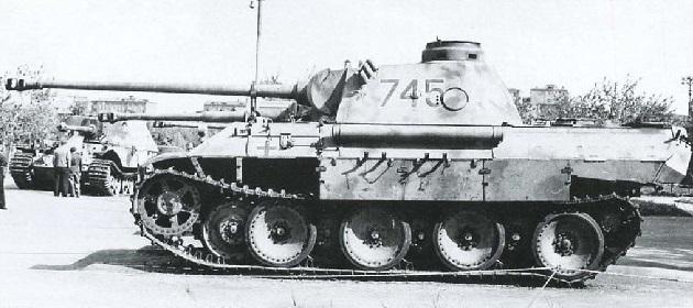 PantherD-47