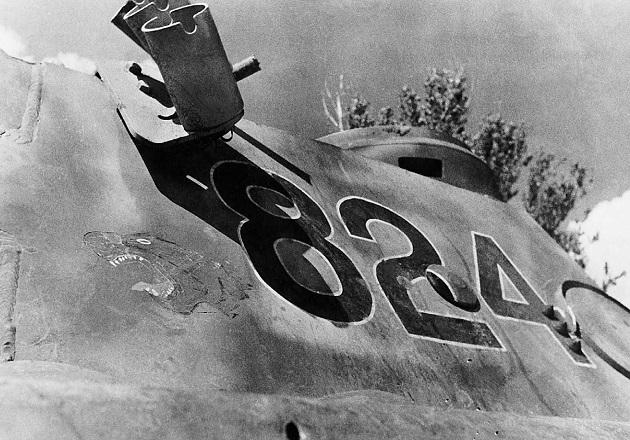 PantherD-50