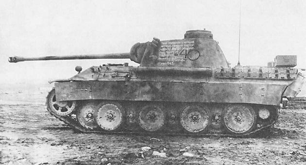 PantherD-51