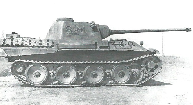 PantherD-52