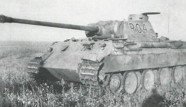 PantherD-53
