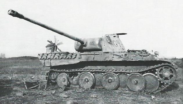 PantherD-54