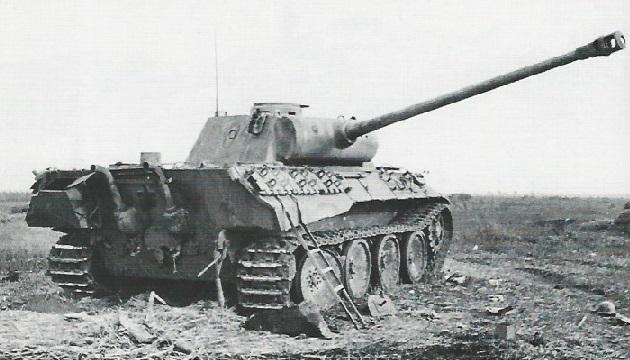 PantherD-55
