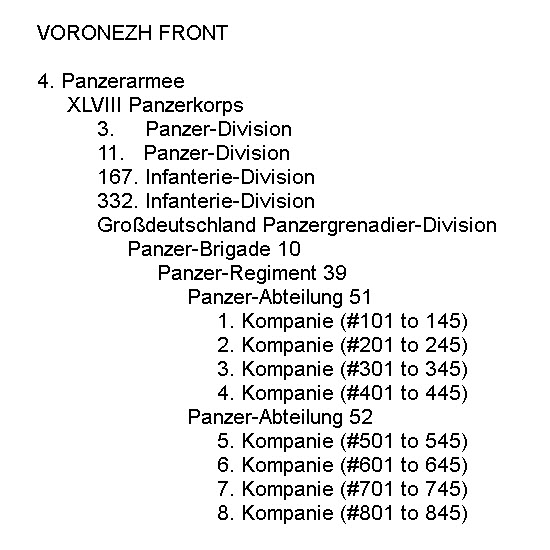 PantherD-7