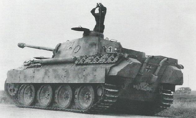 PantherD-9
