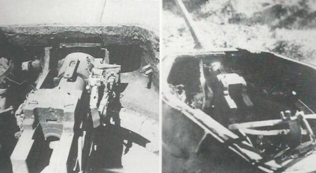 1stMTBKorea-12