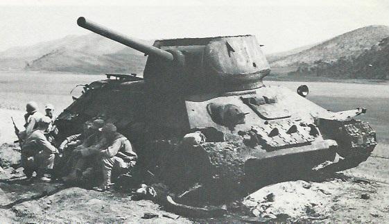 1stMTBKorea-18