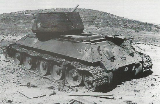 1stMTBKorea-19