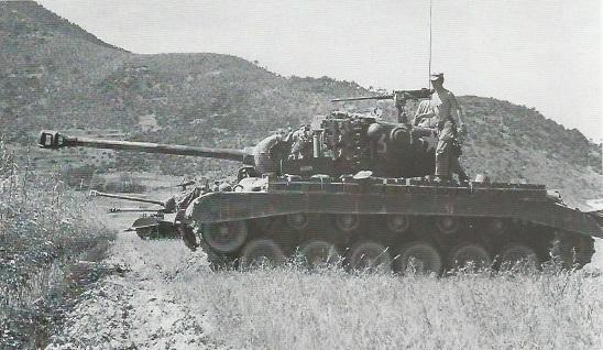 1stMTBKorea-20