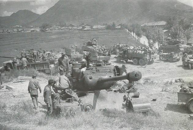 1stMTBKorea-23