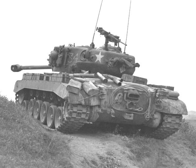 1stMTBKorea-24