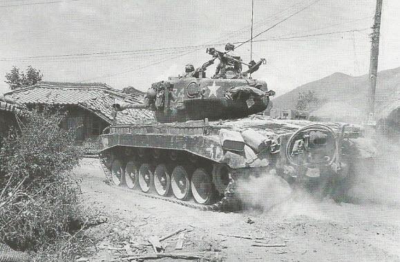 1stMTBKorea-25